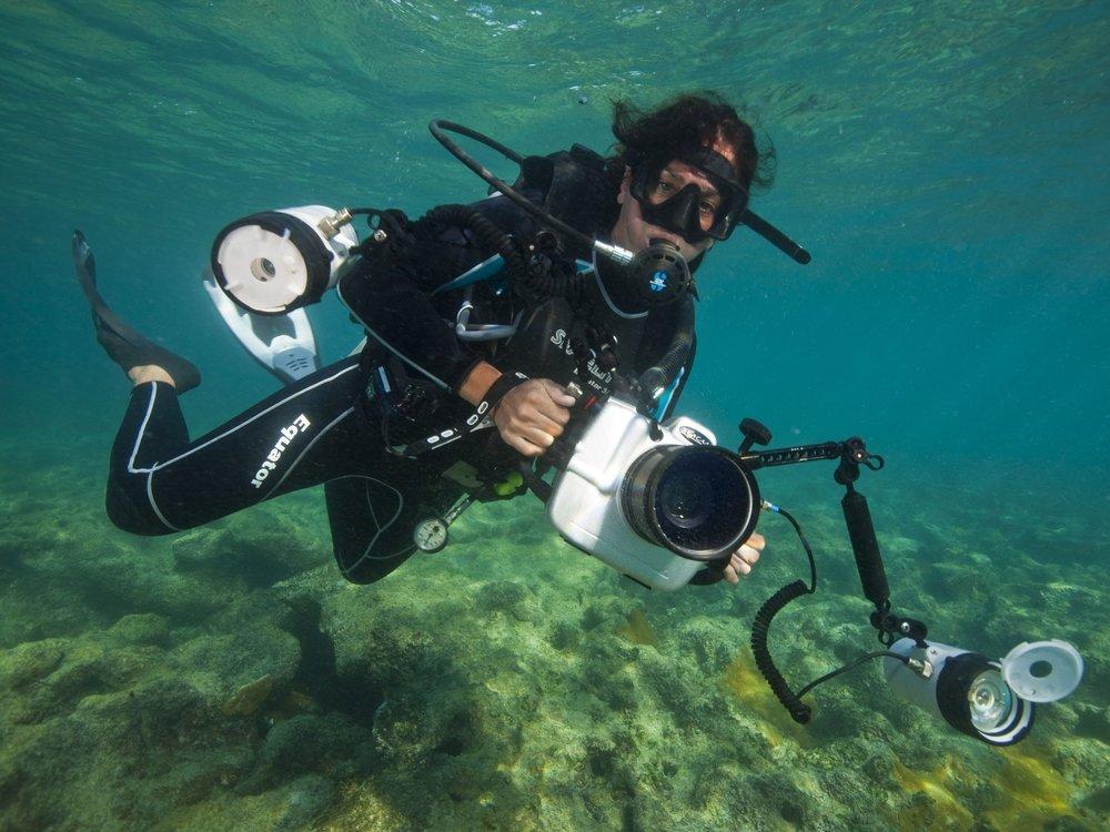Nicklen-and-Mittermeier-Abrolhos-Reef_PNN-3030_cr_Paul_Nicklen.jpg