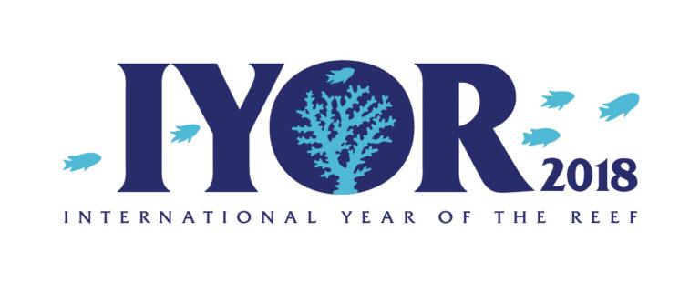 logo_IYOR_EN-standard-768x320.jpg