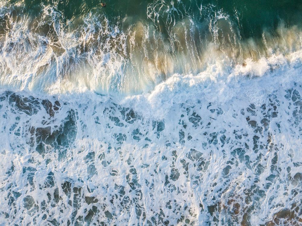 DOWNLOAD   - HAWAII waves CREDIT: Kimberly jefferies