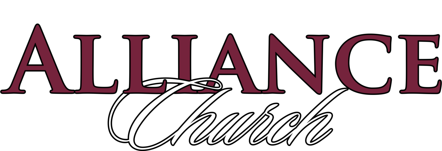 South Kitsap Alliance Church
