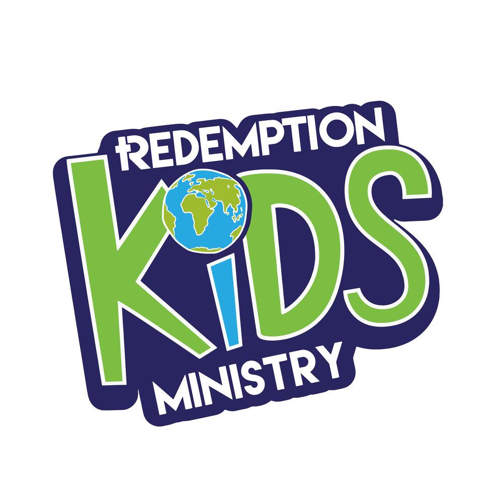 REDEMPTION_KIDS_LOGO01.jpg