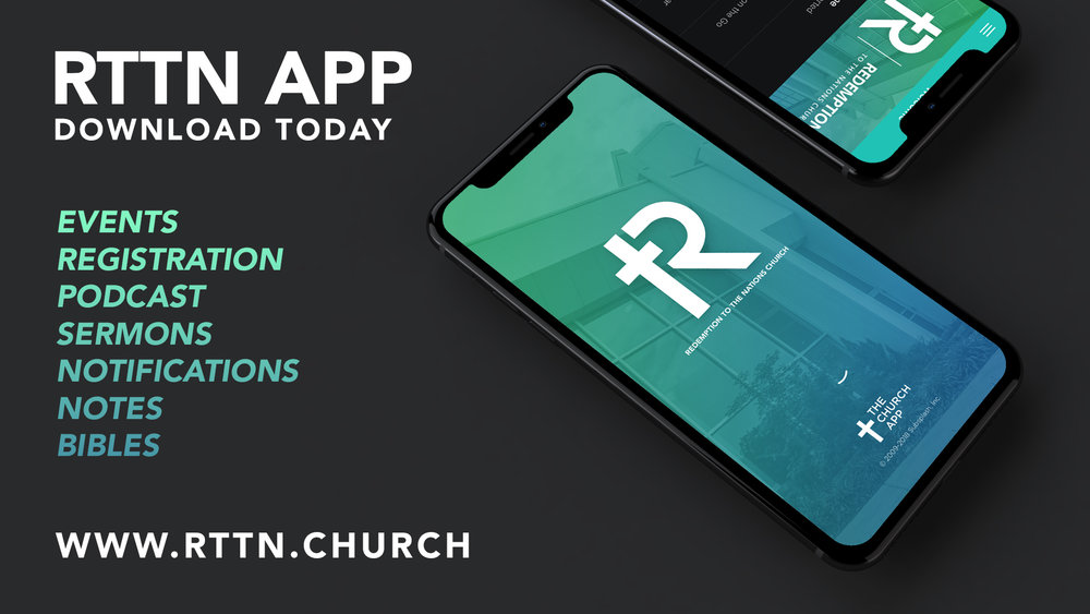 RTTN App