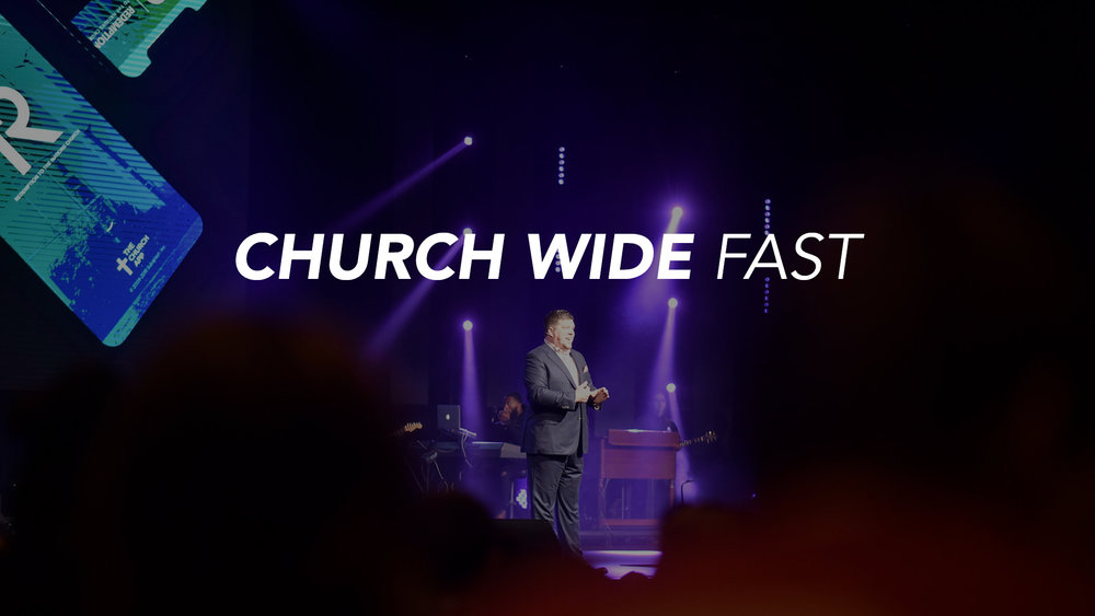 ChurchFast.jpg