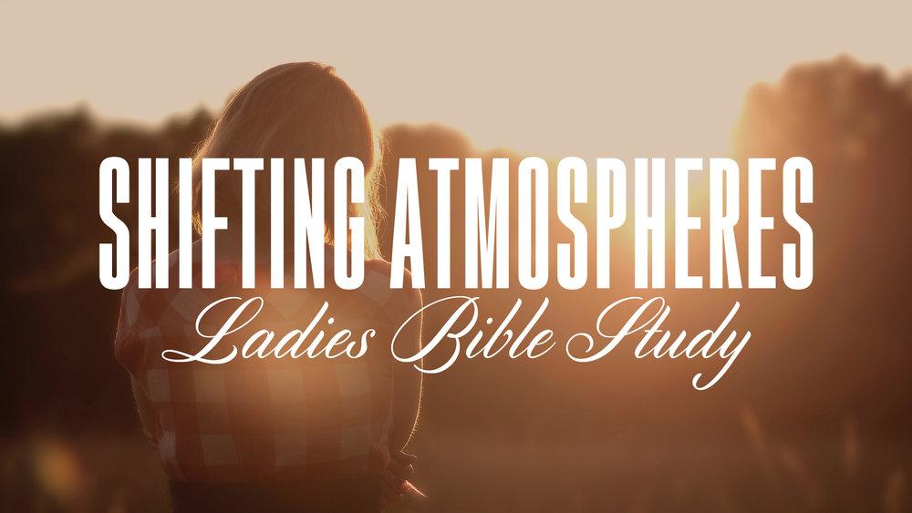 ShiftingAtmospheres