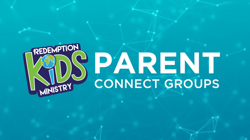 ParentConnectGroups