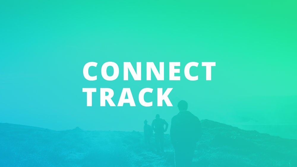 ConnectTrack