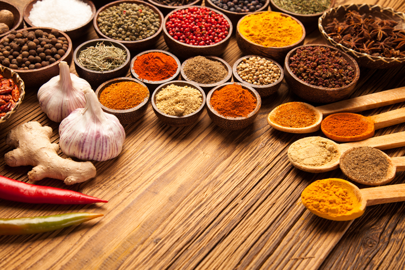 indian-cooking-11.jpg