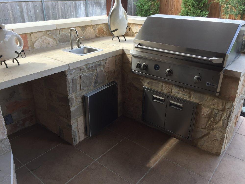 Stone summer kitchen.JPG