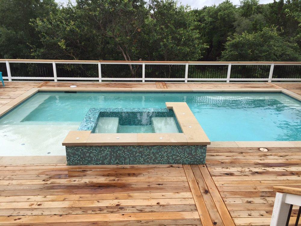 Balcony Pool.JPG