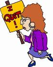 i quit sign for blog  leaving 9-5 article.jpg