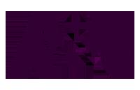 ae-logo-png-transparent_200.png