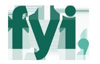 fyi_logo.png