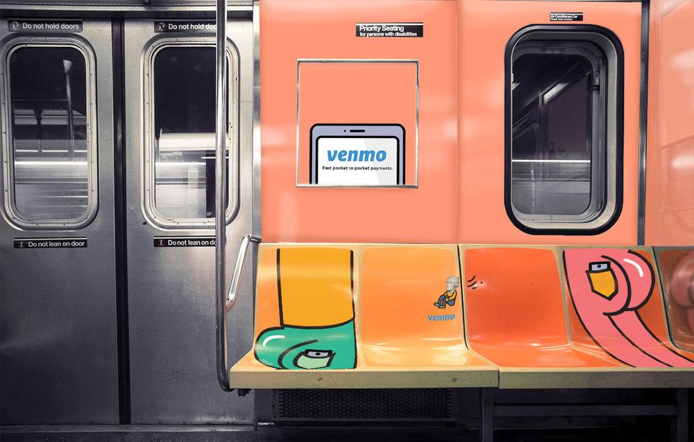 subway ooh.jpg