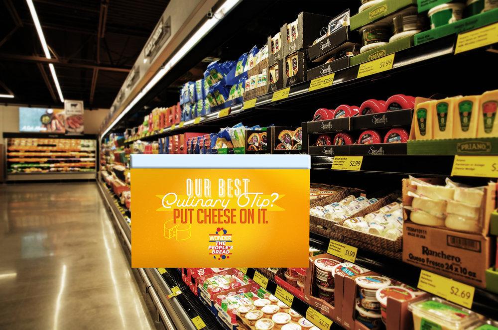 9. cheese aisle.jpg