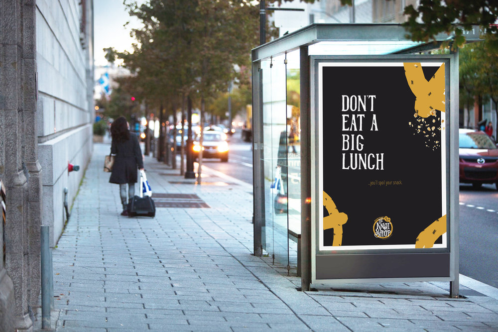 lunch billboard.jpg