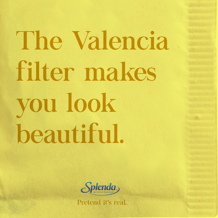 instagram valencia.jpg