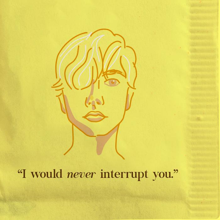 Tinder Interrupt_I.jpg
