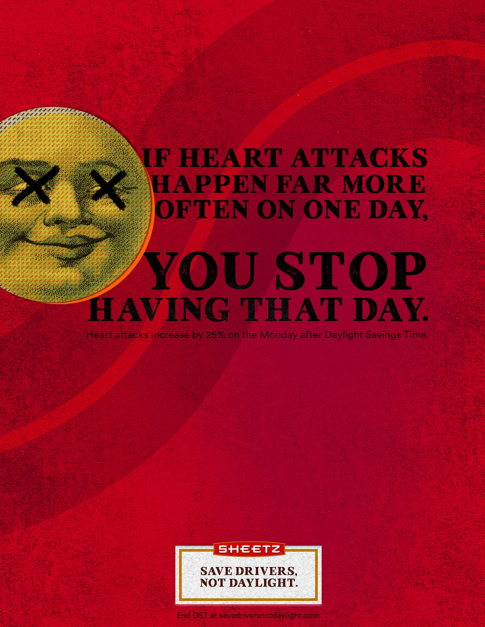 sheetz print 2.26_0000_heart attac.jpg