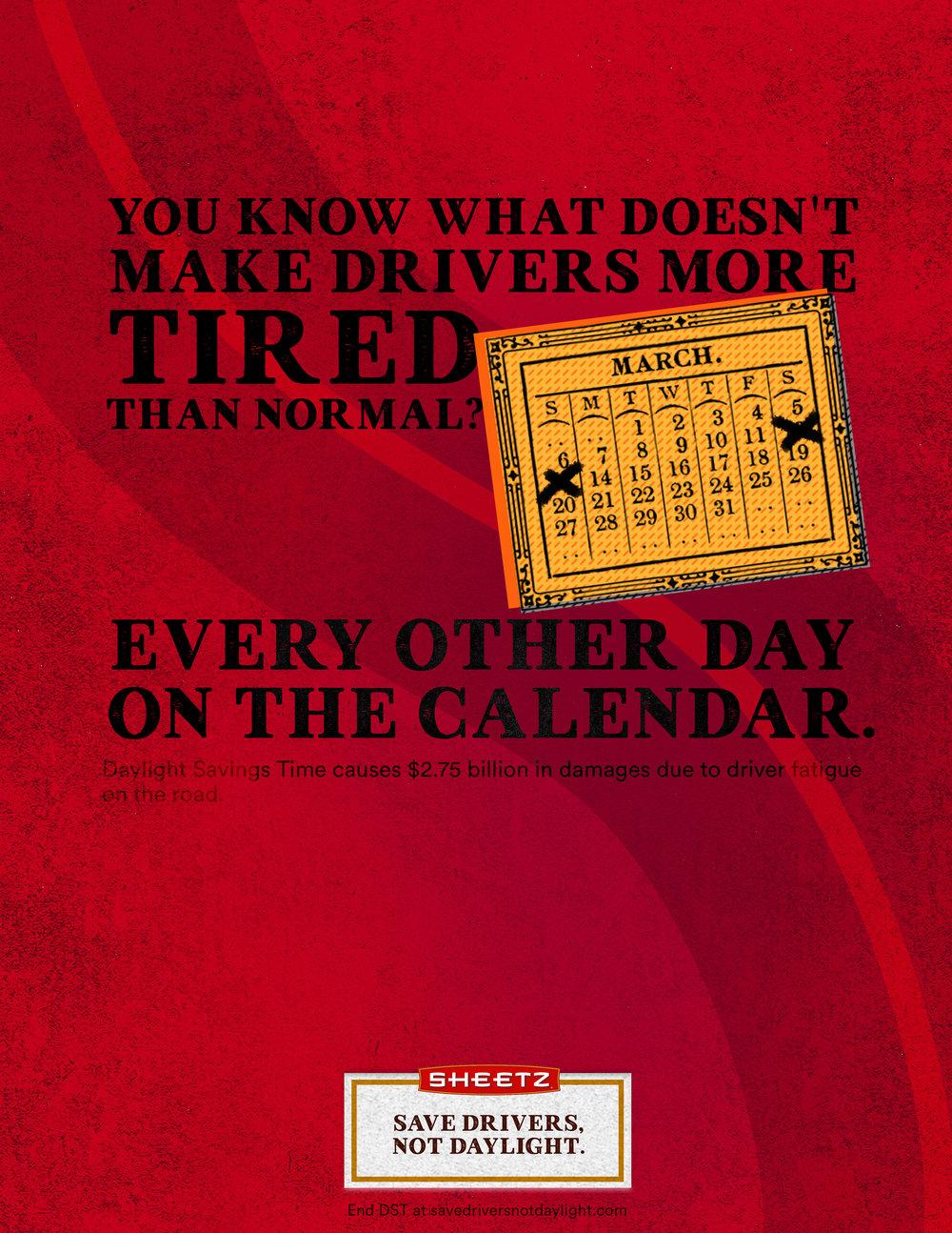 sheetz print 2.26_0001_calendar.jpg