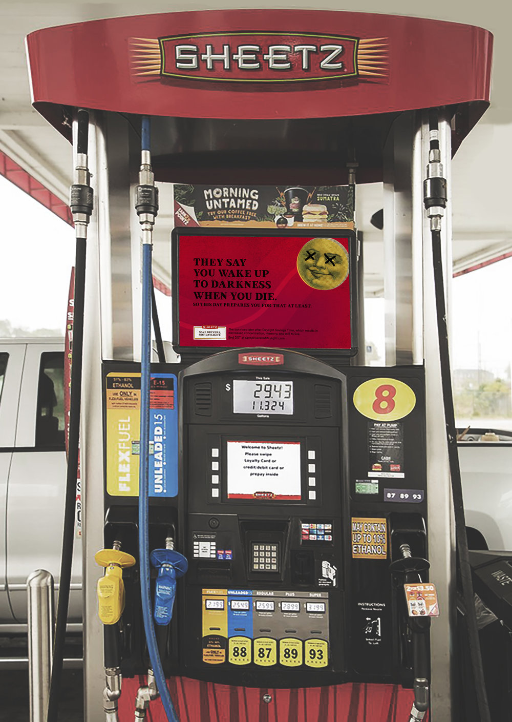 gas pump ad.jpg
