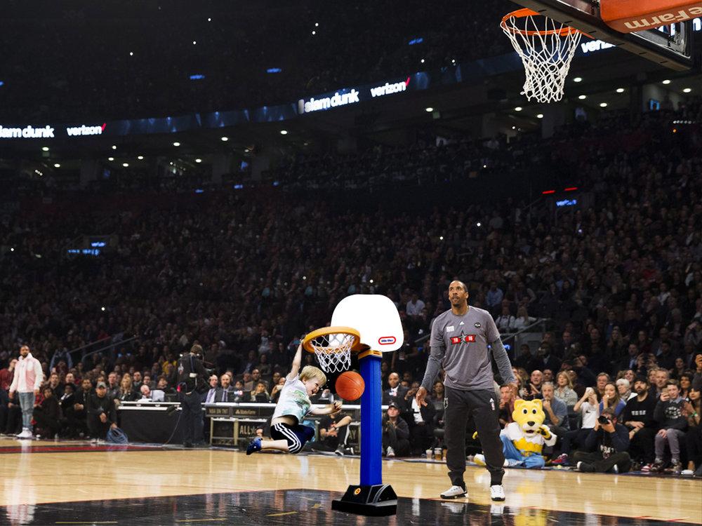 dunk contest.jpg