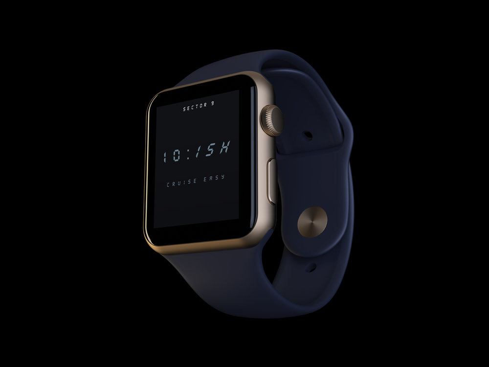 ish watch apple.jpg