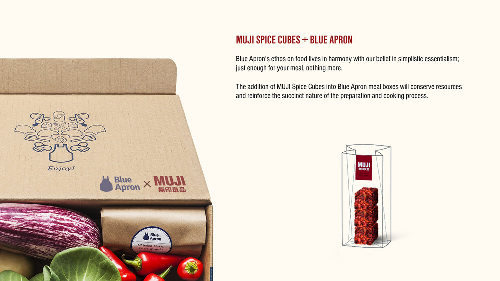 MUJI - Just Enough_Product Innovation Spice Partnership.jpg