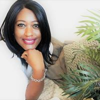 Your Mentor: Monica Petit - Monica Petit is a Business Strategist and Mentor for busy women with a desire to leave situatitional dependency and live life on their own terms.