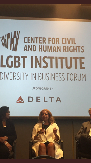 LGBT Diversity in Business Forum.png