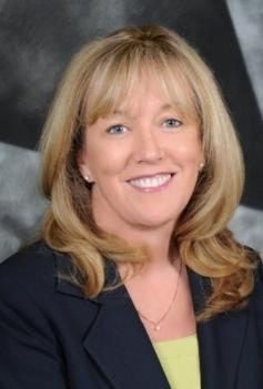 Lynne Nelson - Co-Founder