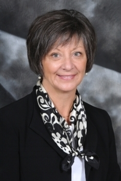 Donna Carlson Lowell - Co-Founder