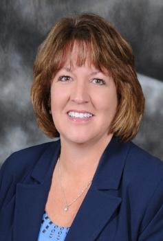 Denise Jones - Client Coordinator