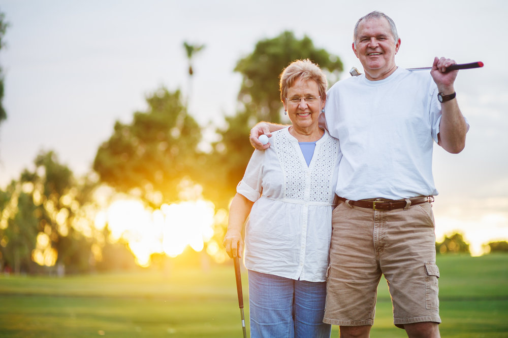 Retirement - Retirement is a common reason that many practitioners elect to sell their dental practice. A smooth transition, for both patients and employees, comes down to finding the right fit.