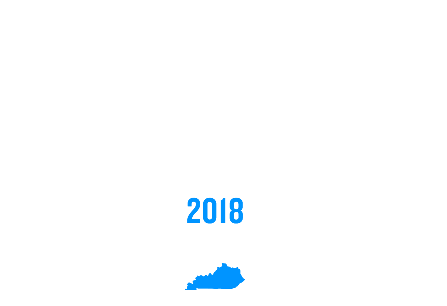 Patti Minter For KY