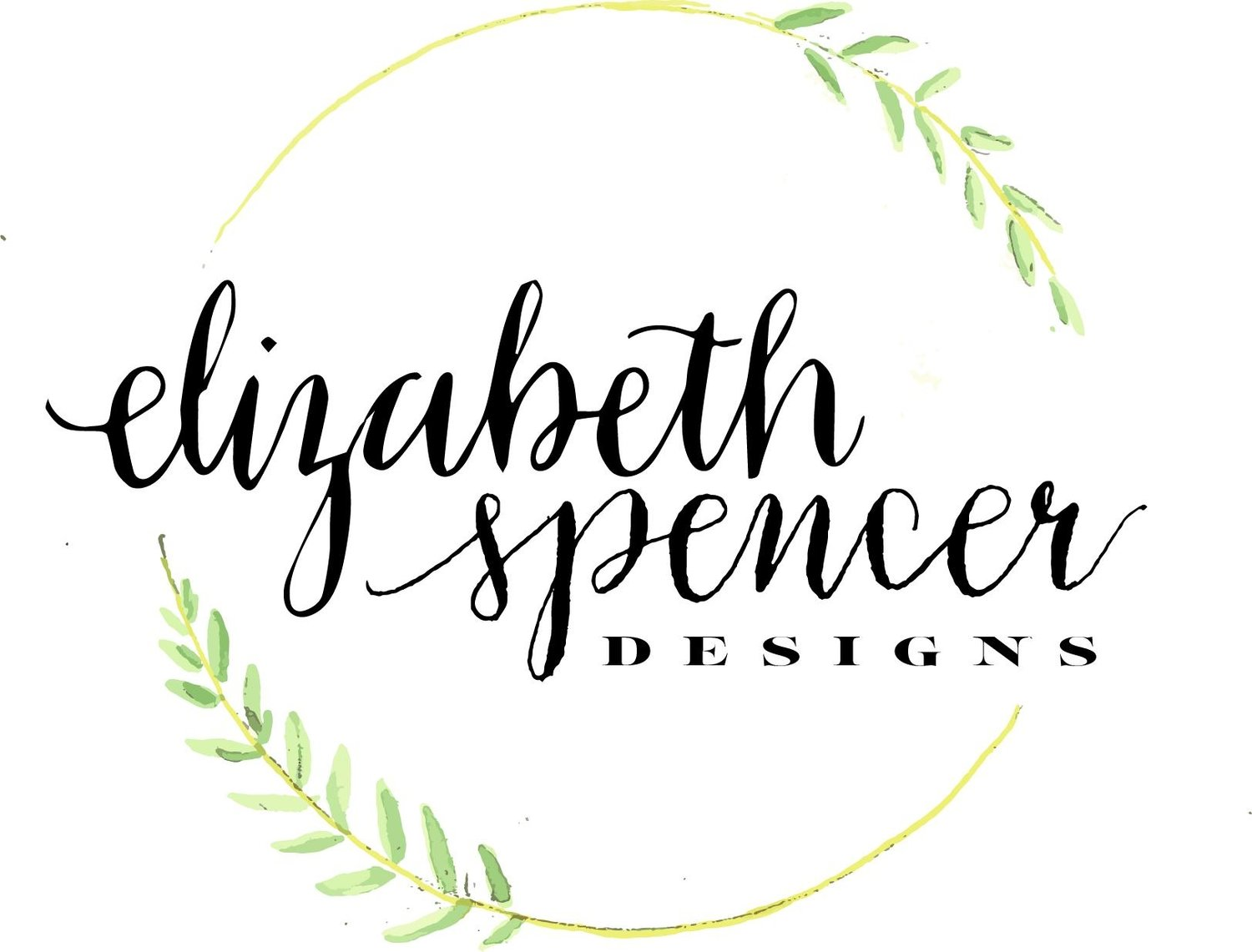 Elizabeth Spencer Designs