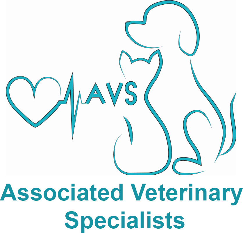 Associated Veterinary Specialists