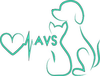 AVS logo - small.jpg