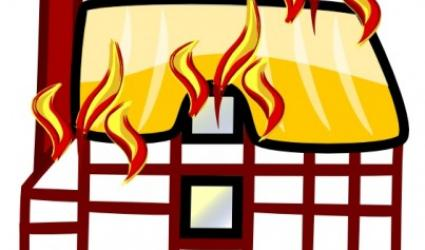 house_fire_insurance_clip_art_22805.jpg