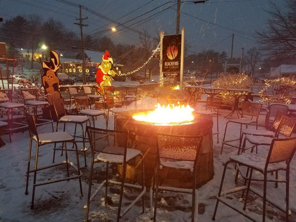 Fire Pit Winter.jpg