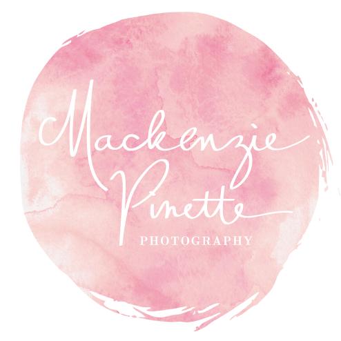 Mackenzie Pinette .jpg