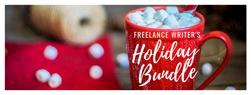 The 3-Course bundle to take you fromdreaming of a new career to invoicing your first clients - To finally stop spinning your wheels with every freebie out there and start making real money from home this month