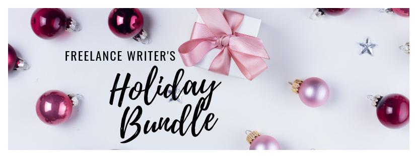 HolidayBundle (1).png