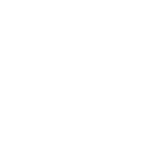 Mass/Conn United