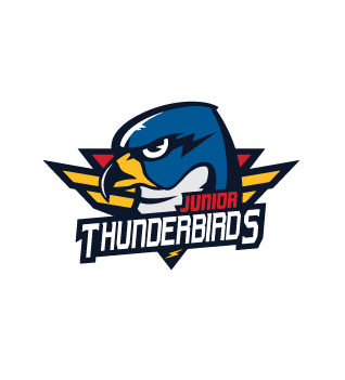 Tbirds-Logo.png