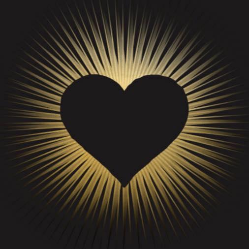 HeartTribeLogo.jpg