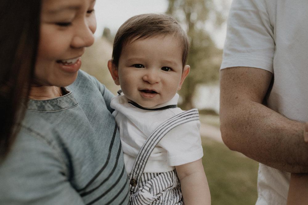 seattle-family-photographer-kerouac-3952.jpg