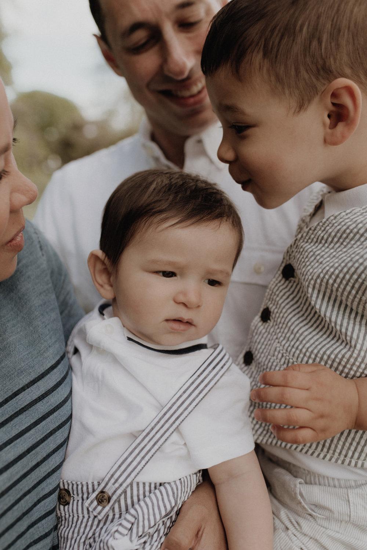 seattle-family-photographer-kerouac-4010.jpg