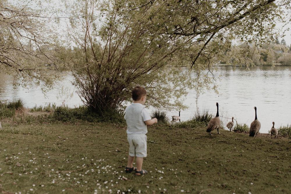 seattle-family-photographer-kerouac-4038.jpg