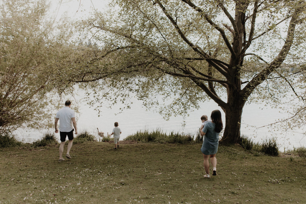 seattle-family-photographer-kerouac-4040.jpg