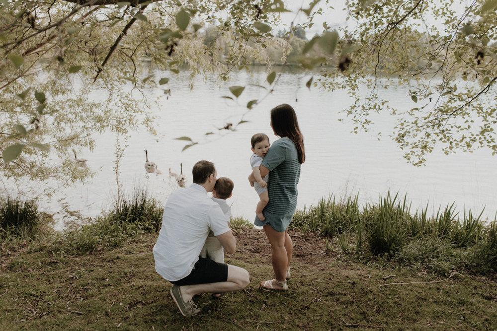 seattle-family-photographer-kerouac-4046.jpg